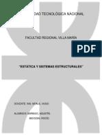 MECANICA ELECTRICA INDUSTRIAL - INTRODUCCION