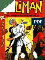Kaliman_0001-Profanadores_de_Tumbas