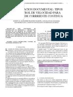 82EA_TEMA DE INVESTIGACIÓN_SANDOVAL ALEJANDRE FRANCISCO RAMCEL.pdf