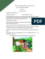 GUIA 1 RELIGION 5..pdf