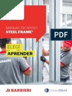 manual-SteelFrame-1