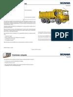 dokumen.tips_scania-camiones-volquete