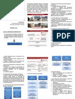 presu-part-por-resultados-trifoliado.docx