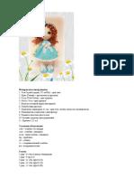 MK_kukolka_Tatyana_Mescheryakova.pdf