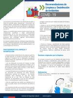 Recomendación-ISL-Limpieza-y-Desinfección.pdf
