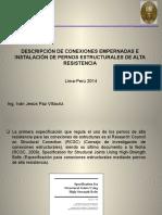 IF. SUFICIENCIA (25-01-15) Para Clase