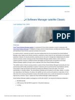 smart-software-manager-satellite-datasheet