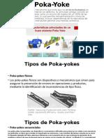 mis diapositivas tpm