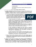REC-lettre-professionnelle2010