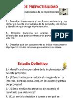Fase de Factibilidad_rentabilidad