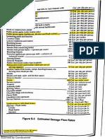 National Standard Plumbing Code_1987.pdf