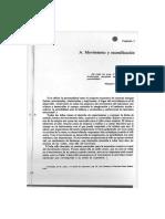 ESTRATEGIAS_PARA_UNA_ENSENANZA_CREATIVA_CAP9.pdf