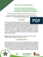 2057-7671-1-SM.pdf