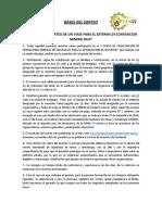 BASES DEL SORTEO VIAJE AREQUIPA.docx
