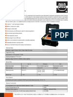 3-038R-R303_Multi_Analyzer_2019.pdf