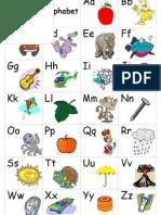 Alphabet Chart CS 1-NEW