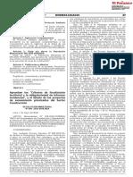 RM_088-2020-VIVIENDA.pdf