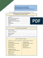 Questionnaire_Flux_Commerciaux_Zones_Franches