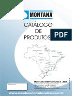 catalogo_montana