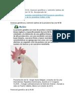 2 TAREA DOCUMENTOS.docx
