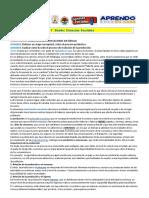 TEMA PRODUCCION (1).pdf