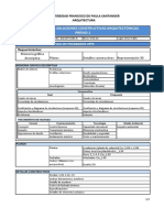 Previo 1 - Soluciones Constructivas.xlsx.pdf