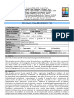 TEII131 Antropologia das Emoções e das Moralidades PPGCISH BARBOSA & BARRETO 2020.1