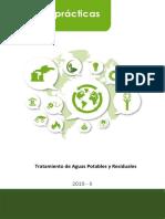 00 19II TAPR Gua prcticas.pdf