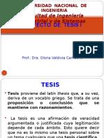 1 PROYECTO DE TESIS I.ppt