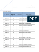 1 CARACTERIZACION TALENTO HUMANO ABRIL 30 2020 definitiva Gerencia (2).xlsx