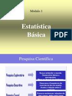 Aula_de_Estatistica_Mao.pdf