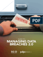 Guide to Managing Data Breaches 2-0.pdf