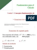 1.1 Ecuaciones de segundo grado.pptx