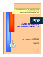 desenho II.pdf