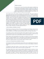 BREVE HISTORIA DE LAS REDES SOCIALES.docx