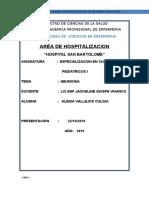 -Pae- sob neumonia 'pediatria.docx
