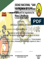 CERTIFICADO ORGANIZADOR.docx