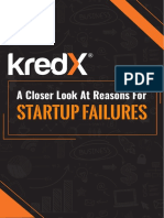 a-closer-look-at-reason-for-startup-failure