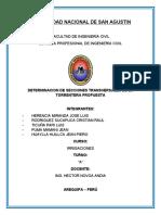 irrigaciones (1).docx