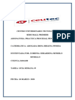 GUIA SEMANA 9 PRACTICA PROCESAL PENAL (1)
