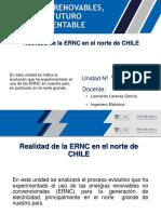 ENREFS U1 Documento Clase.pdf