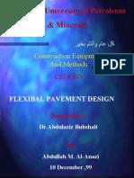flexable-pavement-design