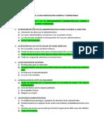 Juridica test completo ud 10 y 11