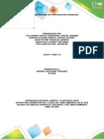 Fase 2 Mecanismos de Participacion_Grupo_19