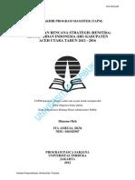 41043.pdf