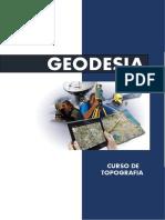 MONOGRAFIA DE GEODESIA