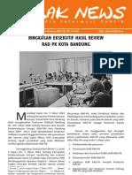 LAK News Edisi II