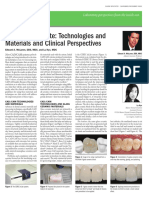 CADCAM Update Technologies and Materials and Clinical Perspectives.pdf
