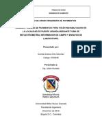 OrtizSanchezCamilaAndrea2016.pdf