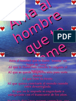 AmaalHombrequeteAme_1__1__1__1_._._0_0